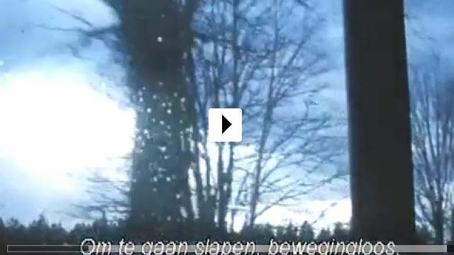 Zum Video: Brennen im Wind