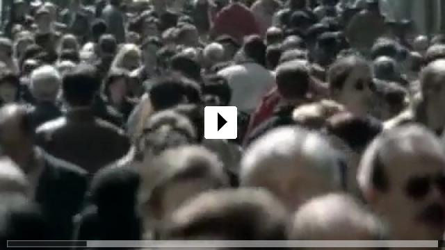 Zum Video: Seitensprünge in New York
