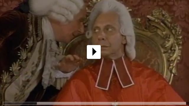 Zum Video: Amadeus