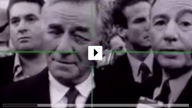 Zum Video: Mr. Undercover