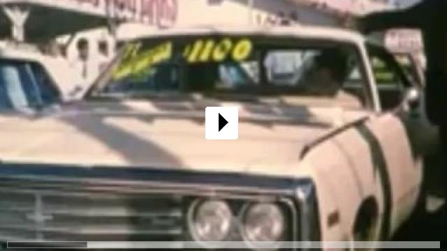 Zum Video: Joyride - Spritztour