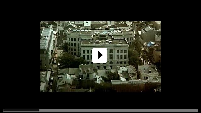 Zum Video: Das Urteil - Jeder ist käuflich