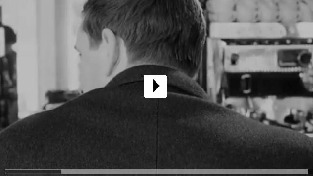 Zum Video: Jean-Luc Godard: Die Geschichte der Nana S.