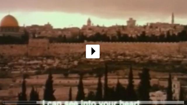 Zum Video: Kadosh