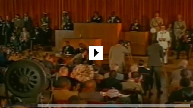 Zum Video: Lumumba