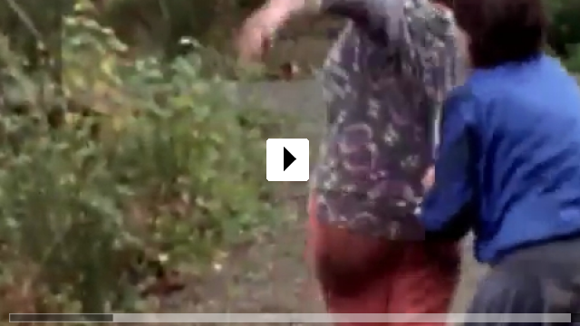 Zum Video: Rosetta
