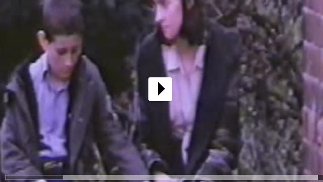 Zum Video: Ratcatcher
