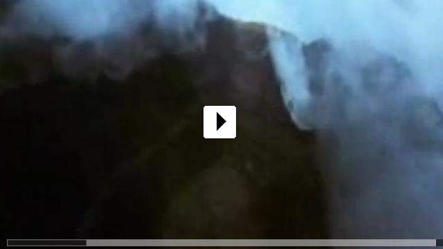Zum Video: Koyaanisqatsi- Prophezeiung