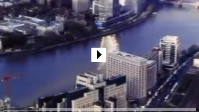 Zum Video: Sorted