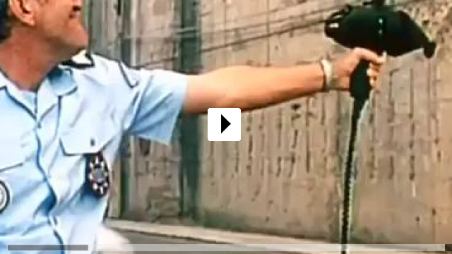 Zum Video: Taxi Taxi
