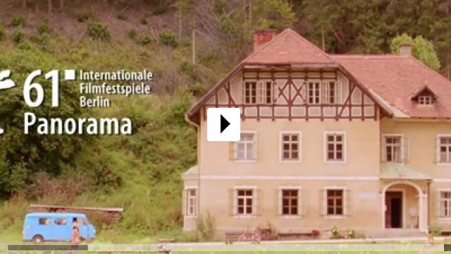 Zum Video: Die Vaterlosen