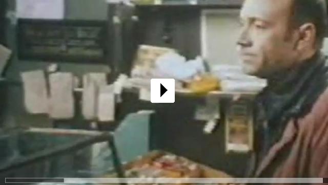 Zum Video: Ordinary decent Criminal - Ein ganz gewöhnlicher Dieb