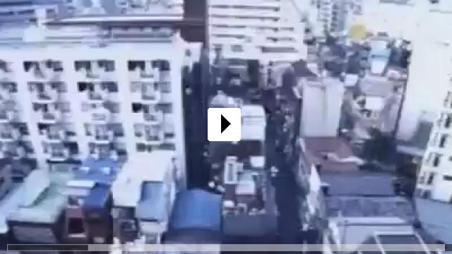 Zum Video: Pornostar