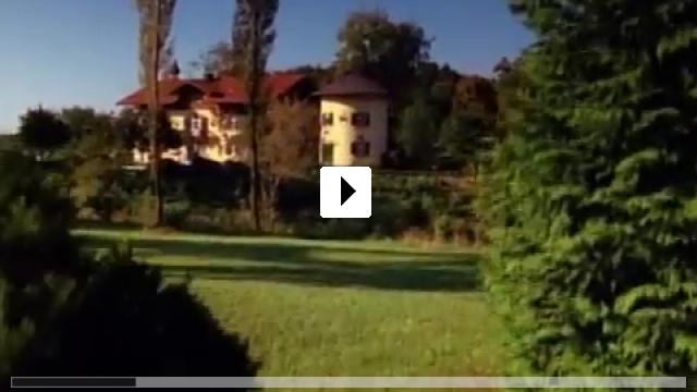 Zum Video: Flashback - Mörderische Ferien