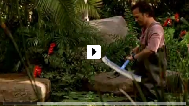 Zum Video: Rent A Man - Ein Mann für gewisse Sekunden