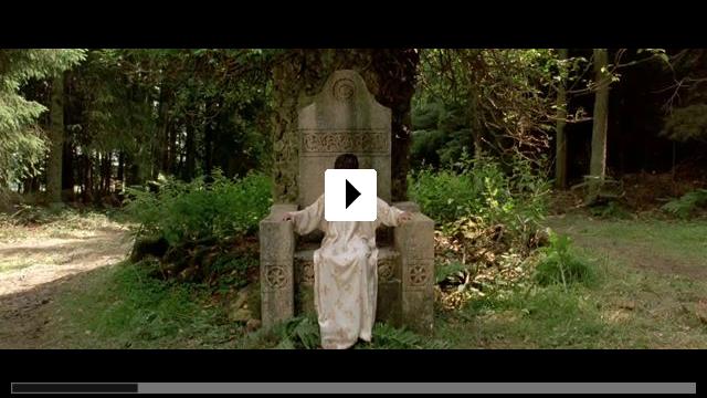 Zum Video: Johanna von Orleans