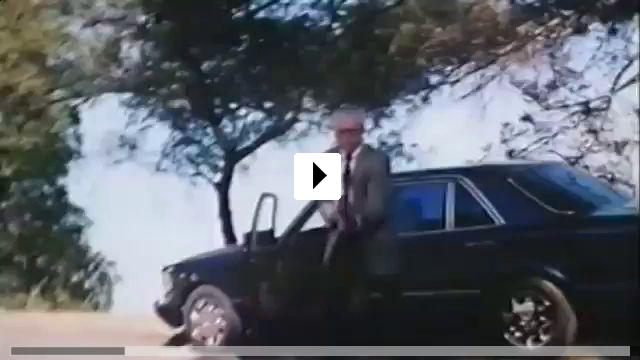 Zum Video: The Limey