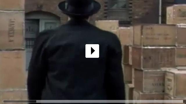 Zum Video: Karakter