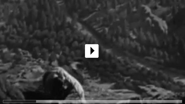 Zum Video: Der unsichtbare Dritte