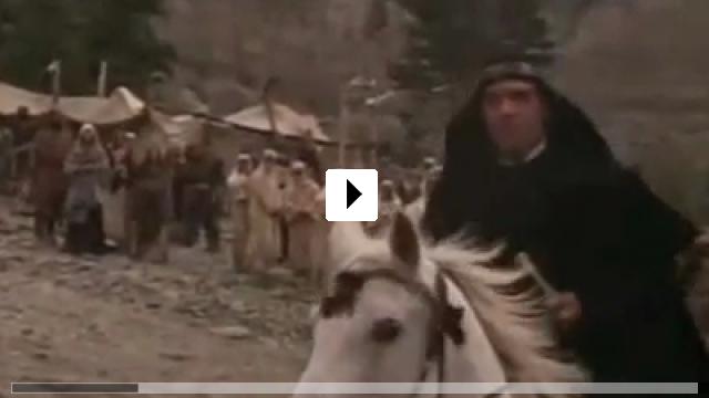 Zum Video: Der 13. Krieger