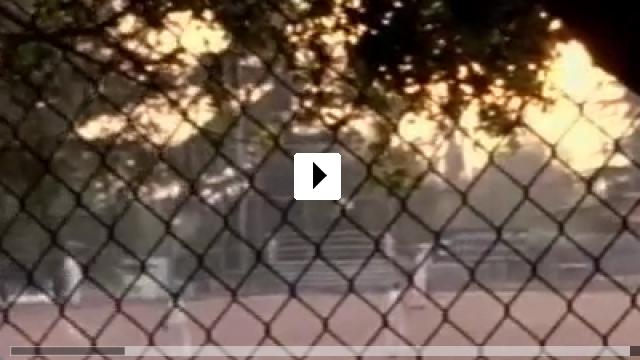 Zum Video: Der Musterschüler