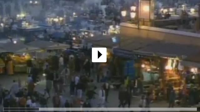 Zum Video: Marrakesch