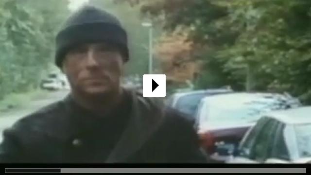 Zum Video: Straight Shooter