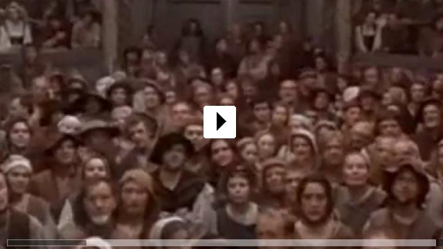 Zum Video: Shakespeare in Love