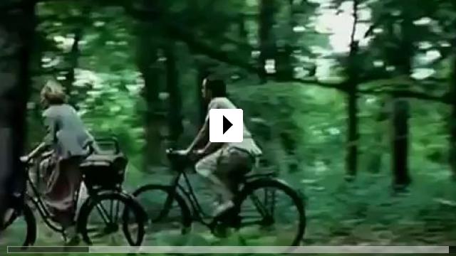 Zum Video: Aimée und Jaguar