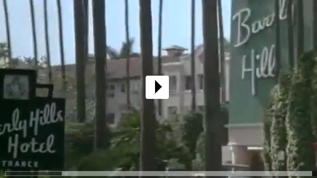 Zum Video: Hauptsache Beverly Hills