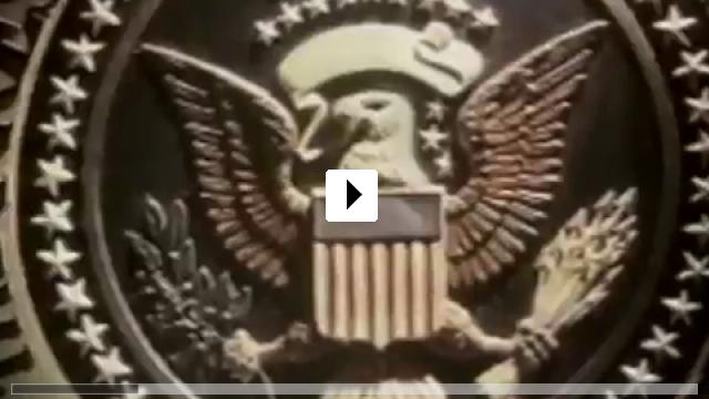Zum Video: Absolute Power