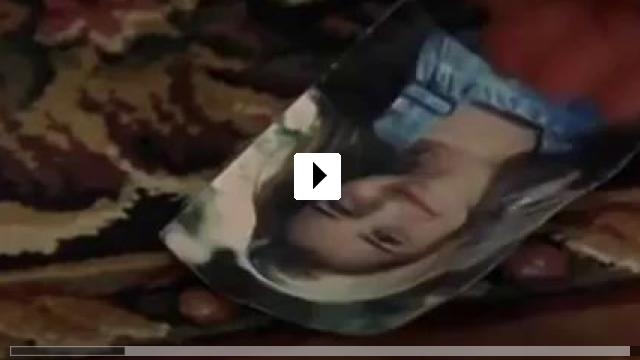 Zum Video: Wachgeküßt