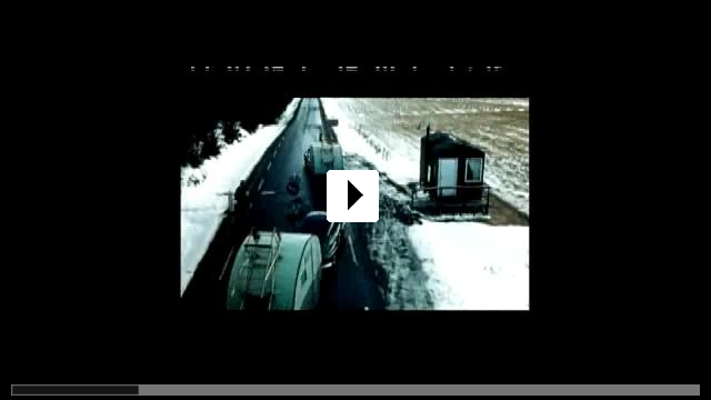 Zum Video: Kitchen Stories