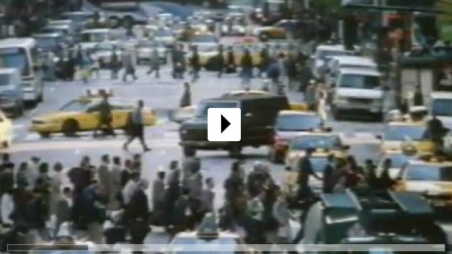 Zum Video: Ausnahmezustand