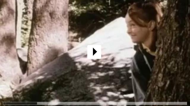 Zum Video: Ein Zwilling kommt selten allein