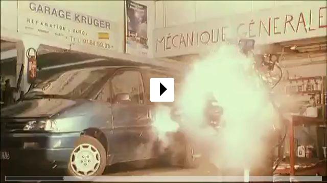 Zum Video: Taxi