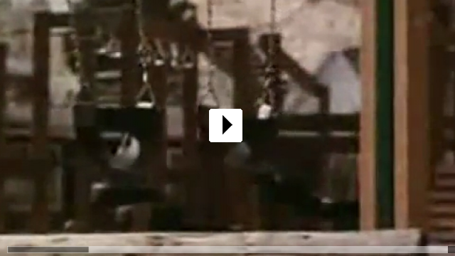 Zum Video: Phantoms