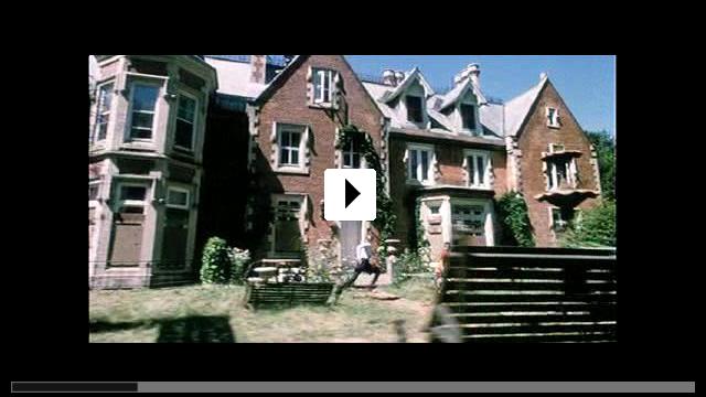 Zum Video: Mission 3D