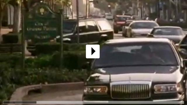 Zum Video: Ein Mann - Ein Mord