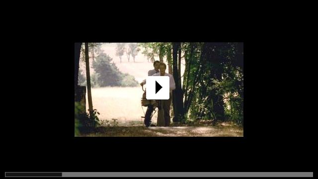 Zum Video: Was nützt die Liebe in Gedanken