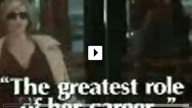Zum Video: Liebesflüstern