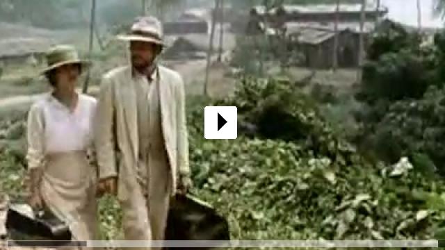 Zum Video: Victory