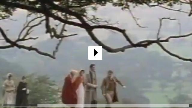 Zum Video: Jane Austens Verführung