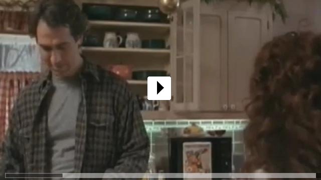 Zum Video: Tödliche Weihnachten