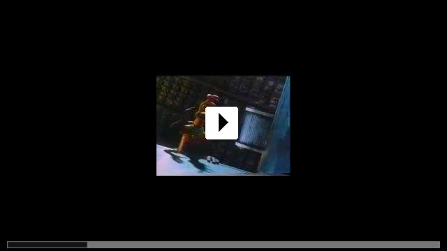 Zum Video: Hennen rennen