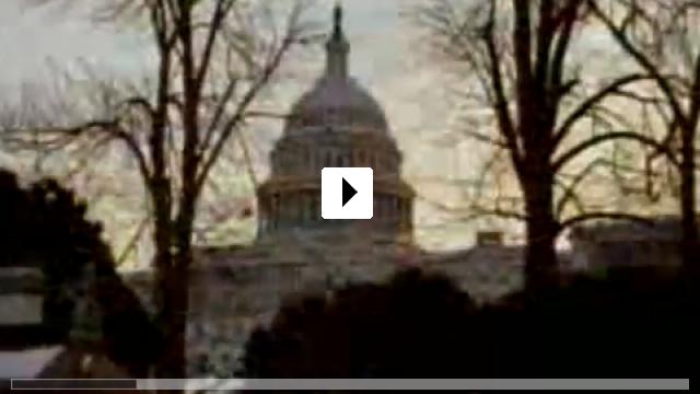 Zum Video: Ausser Kontrolle