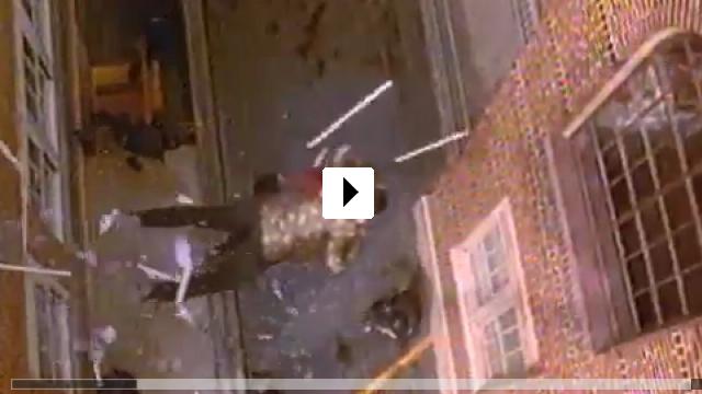 Zum Video: Glimmer Man