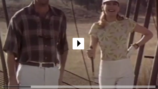 Zum Video: Tin Cup