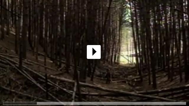 Zum Video: Die Geschichte vom Spitfire Grill