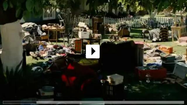 Zum Video: Everything Must Go